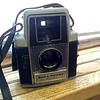 Bell & Howell Electric Eye 127