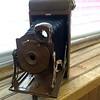 Kodak Pocket Junior No.1