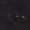 Orion Molecular Cloud