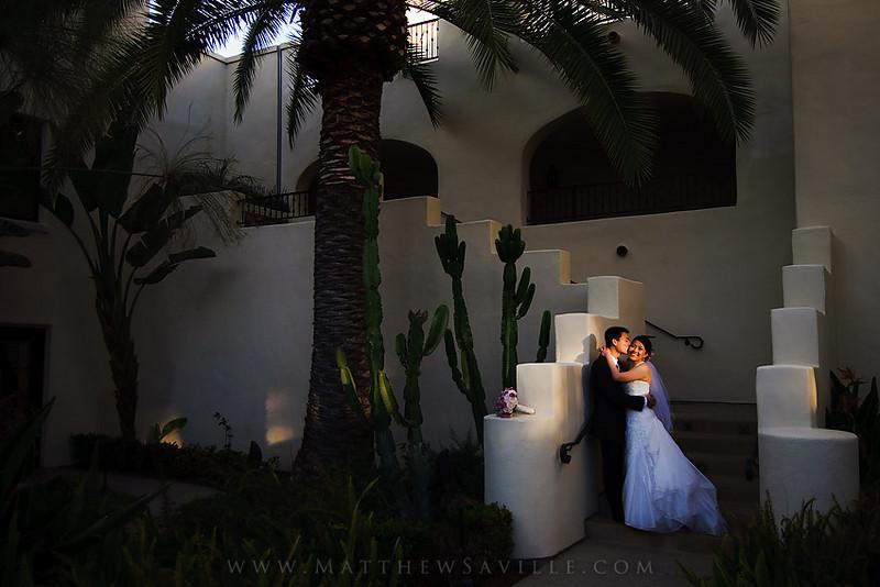 <br><br><br><br><br><br>  (February 2010, Estancia La Jolla, San Diego CA)