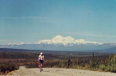 Alaska  0990 BR 5