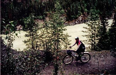 Alaska  0990 BR 27