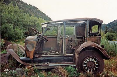 Alaska  0990 BR 24