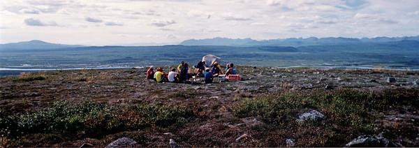 Alaska  0990 BR 14