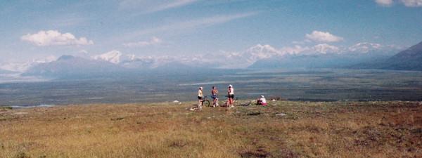 Alaska  0990 BR 10
