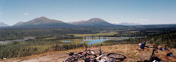 Alaska  0990 BR 7