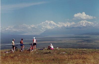 Alaska  0990 BR 9