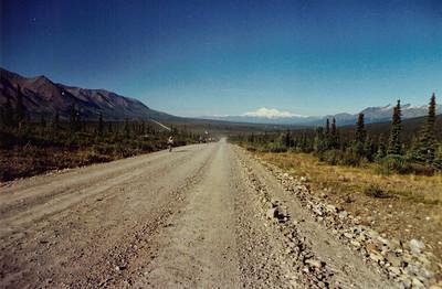 Alaska  0990 BR 6