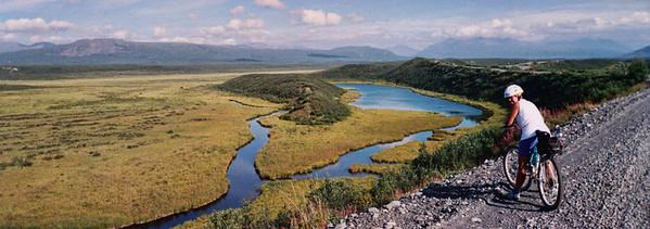 Alaska  0990 BR 13