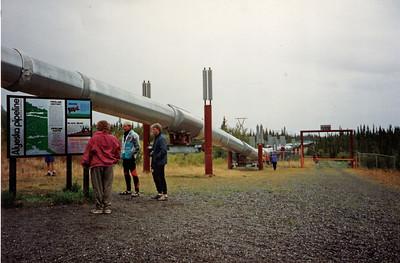 Alaska  0990 BR 19