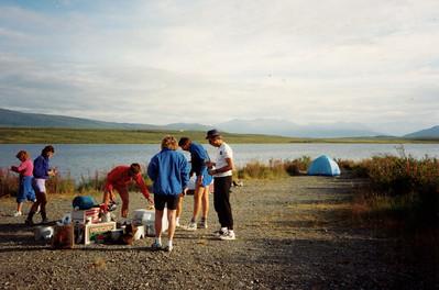 Alaska  0990 BR 12
