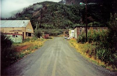 Alaska  0990 BR 21