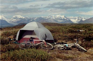 Alaska  0990 BR 15