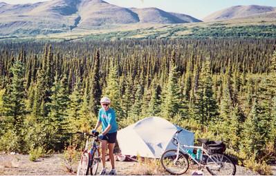 Alaska  0990 BR 4