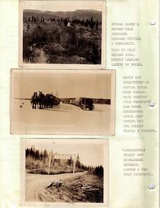 Alaska Book 14