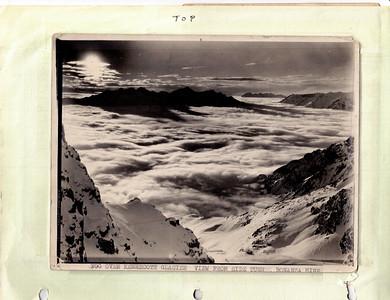 Alaska Book 34