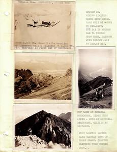 Alaska Book 27