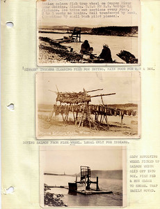 Alaska Book 11