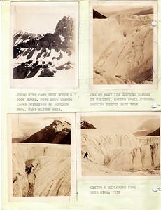 Alaska Book 22