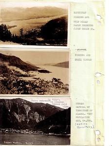 Alaska Book 2
