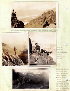 Alaska Book 28