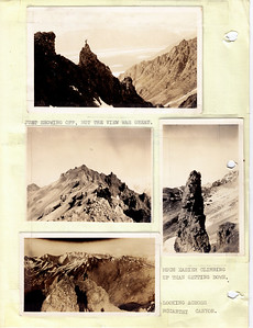 Alaska Book 30