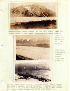 Alaska Book 23