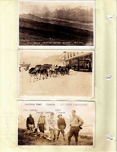 Alaska Book 12