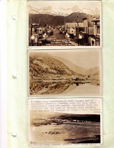 Alaska Book 15