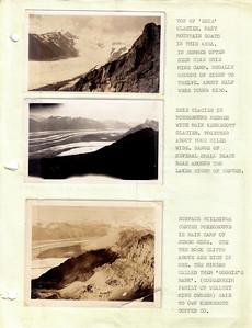 Alaska Book 21;jpg