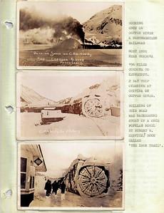 Alaska Book 7