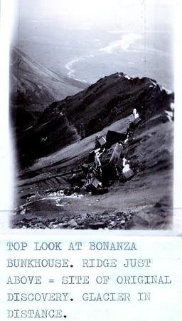 Bonanza Bunkhouse