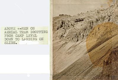 Cliff Mining jpg