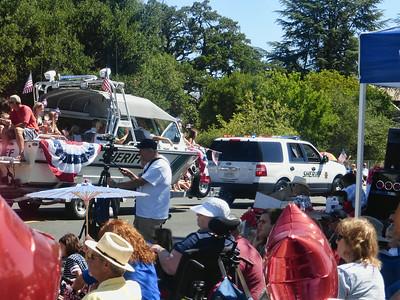 July 4 2014 Parade2