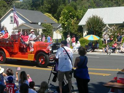 July 4 2014 Parade1