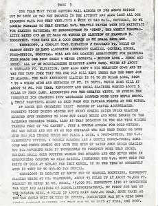 RHT Page 3