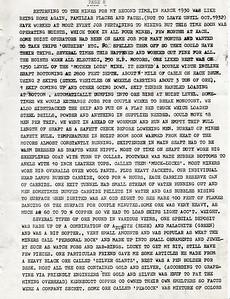 RHT Page 8