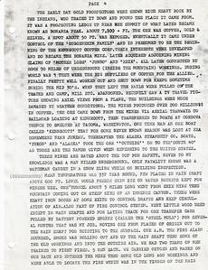 RHT Page 4