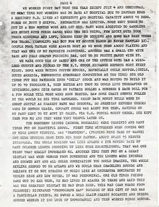 RHT Page 6