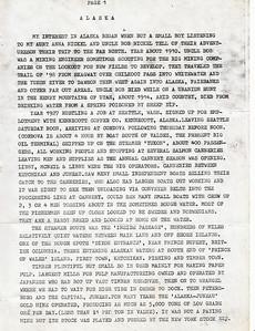 RHt Page1