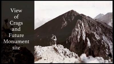 2 RHT's Kennecott Slaska Story
