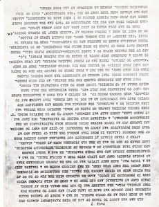 RHT Page 7