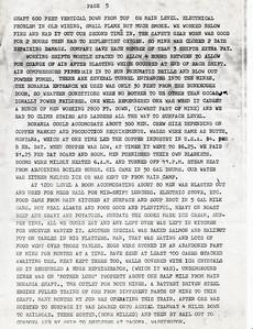 RHT Page 5