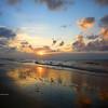 Surf Daybreak