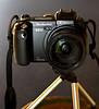 My Canon Pro1
