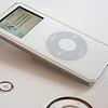 Apple iPod Nano (1st generation)