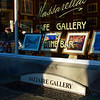 Saltaire Gallery