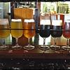 Aussie beers