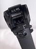 FP-1 Flash Power Grip flash mount bracket