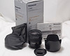 Leica D Summilux 25mm f/1.4 prime lens for Olympus or Panasonic